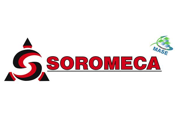 https://www.soromeca.com/wp-content/uploads/2020/01/logo-soromeca-mase-2.jpg