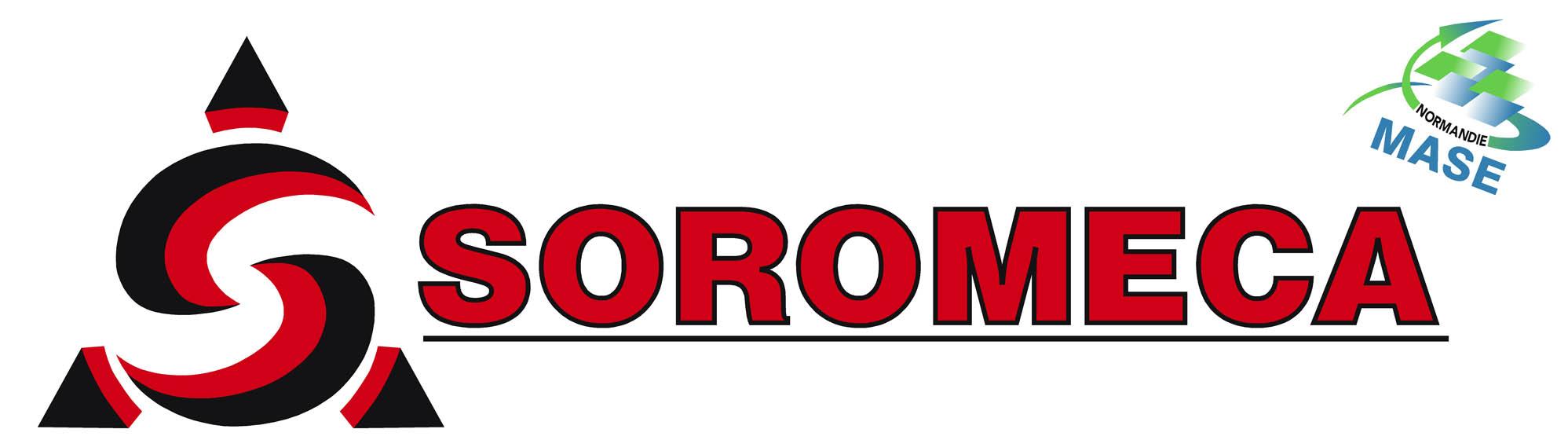 https://www.soromeca.com/wp-content/uploads/2020/06/soromeca-mase.jpg