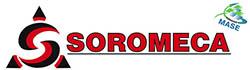 Soromeca